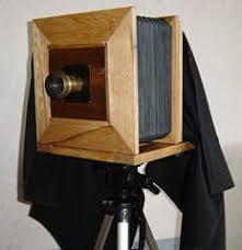 chambre photographique disactis com chambre photographique 18x24cm histoire et