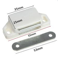 Cabinet Magnetic Catch Magnetic Catch For Cabinet Doors Anson U0027s Furniture