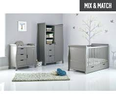grey nursery furniture sets baby recall with uk plus boy 805 805