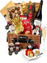 top 40 christmas hamper ideas christmas celebrations