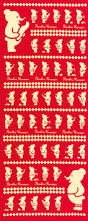 2102 best shun u0027s tenugui images on pinterest cotton fabric hand