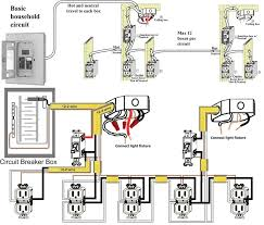 diagram wiring gfci outlets wiring diagram