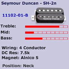 seymour duncan guitar u0026 bass pickups guitar nucleus