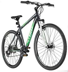 sport authority bikes east coast cycle supply recalls trayl trn mountain bikes cpsc gov