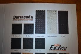 S2000 S Any Interest In Katzkin Leather Seats Group Buy 00 05 S2000 U0027s