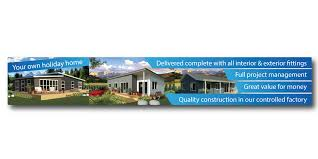 design your own home new zealand modern colorful banner ad design for aimee mcgregor by wall