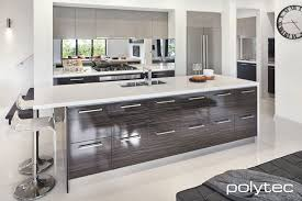 24 best contemporary kitchens designs focus kitchens and bathrooms