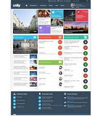 8 best intranets images on pinterest screens creativity and