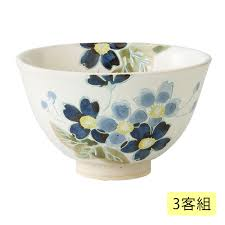 is bud light made with rice kodawarizakkahompo rakuten global market the cute flowers cherry