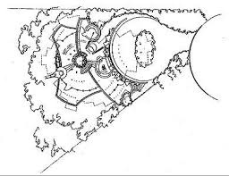 Organic Architecture Floor Plans by Old First Page Kendrick Bangs Kellogg Oacf Organic Architecture