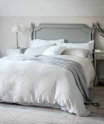 grey and white duvet covers duvet covers grey and white bedding