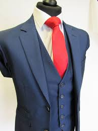 wedding suit hire dublin 20 discount on all wedding suit hire dublin formal wear