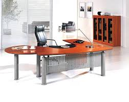 contemporary office furniture  cherrytroutcom