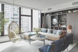 livingroom area rugs living room amazing area rugs for living room size design decor