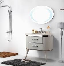 american standard bathroom cabinets customized size construction or hotel project american standard