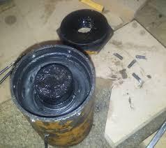 580c cutout solenoid repair heavy equipment forums