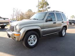 navy blue jeep liberty home page used cars mobile al pearl motors inc