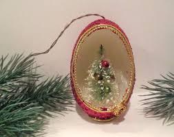 12 best eggshell ornaments images on egg eggshell
