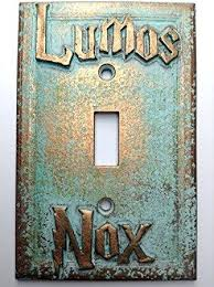 light switch covers amazon wall switch covers amazon com harry potter light switch cover custom