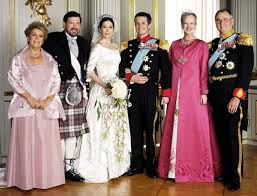 prince frederick 25 best crown prince frederick with crown princess of