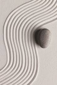 best 25 zen design ideas on pinterest zen style zen interiors
