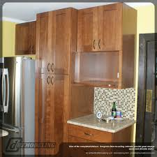 kitchen floor to ceiling cabinets floor to ceiling wood kitchen cabinets traditional kitchen