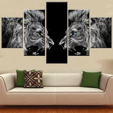 decor decorative canvas prints best home design fresh under