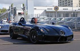 mercedes mclaren 2017 download 2009 mercedes benz slr stirling moss oumma city com