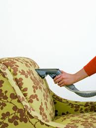 7 things you re forgetting to clean in your living room house cleaning tips for forgotten areas hgtv s decorating design