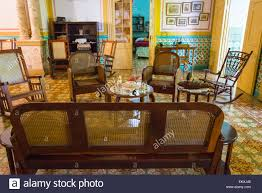 old wooden chairs stock photos u0026 old wooden chairs stock images