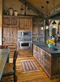 les meubles de cuisine meubles de cuisine en bois comment repeindre meuble de cuisine en