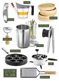 Gift Ideas For The Kitchen Kitchen Archives Diy Show Off Diy Decorating And Home