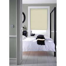 made to measure blackout blinds roller blinds bed room blinds