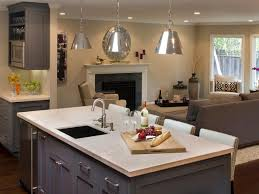 Kitchen Island With Sink And Dishwasher by Kitchen Island Kitchen Island With Sink With Regard To