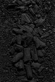 obsidian black color 1359 best inspire black colour u0026 texture images on pinterest