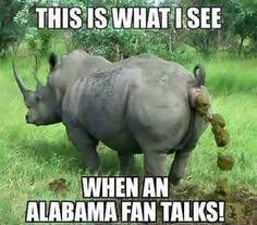 vols lol ga dawgs pinterest georgia bulldogs georgia and