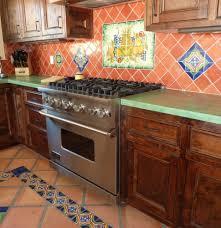 spanish floor spanish tile floor designs in staggering moroccan tile tiles on