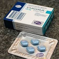 pfizer launching lower cost generic viagra dec 11 how much