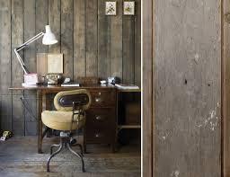 papier peint pour bureau papier peint pour bureau bureaux prestige