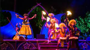 discount to disney u0027s aulani resort in hawaii 20 30 off plus an