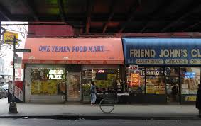 New York where to travel in february images Hundreds of new york bodegas are on strike today against trump 39 s jpg