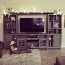 modern contemporary asian interior design stunning living room