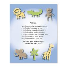 name poems personalized kids name poems current catalog
