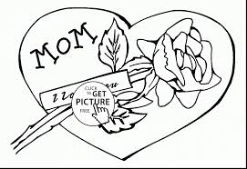 terrific coloring pages that say love you with i love you coloring