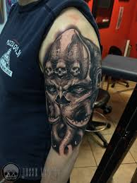 jesse levitt miller tattoo studios