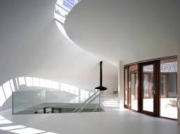 Home Decor Blogspot Apartments Fascinating Minist Home Decor Ideas Minism Interior