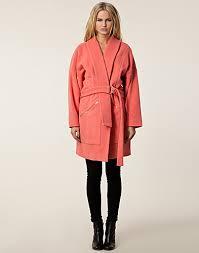 designers remix coat designers remix korall jakker klær nelly