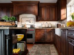a cherry wood kitchen cabinet traditional cherry wood kitchen cabinets dewils