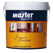 color advice master paints best paint in pakistan
