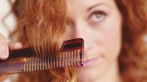 What Can I Do For My Hair Loss Foods For Stronger Nails And Thicker Hair Health